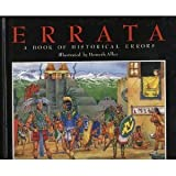 Errata: A Book of Historical Errors