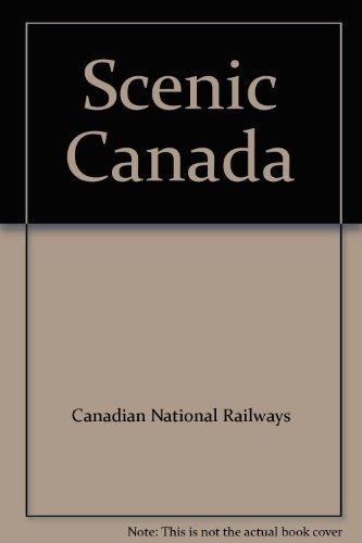 scenic-canada