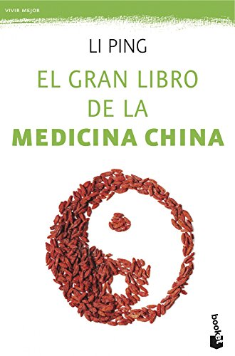 el-gran-libro-de-la-medicina-china-vivir-mejor