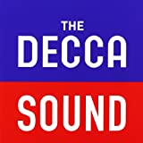 The Decca Sound Highlights