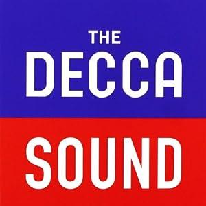 The Decca Sound Highlights