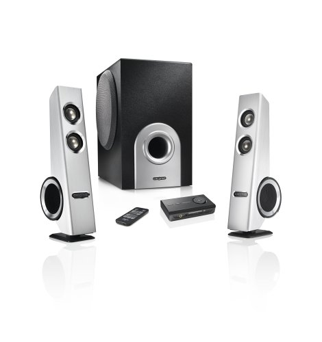 Creative-Labs-I-Trigue-L3800-21-PC-Speaker-System-51MF0305AA002