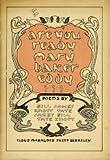 Are You Ready, Mary Baker Eddy???: