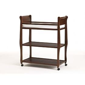 Graco Sarah Dressing Table