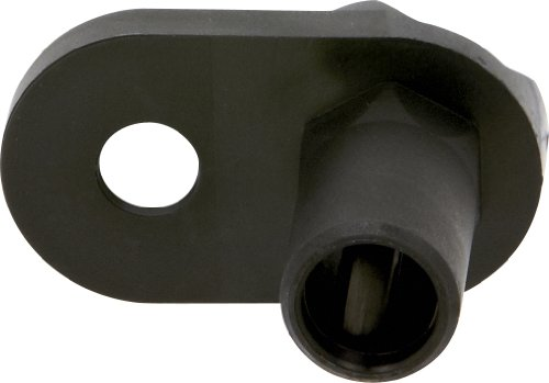 Whirlpool 2182179 Door Cam (Kenmore Cam Part compare prices)