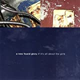 New Found Glory Its All About the Girls