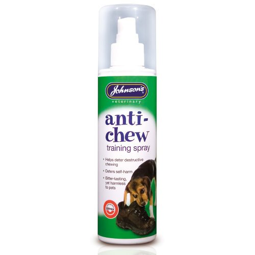 Artikelbild: Anti-chew Repellent 150ml