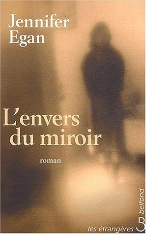 L'envers du miroir dans E à K 41T0WZ777RL