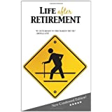 Life after Retirement: Blank Gag Book