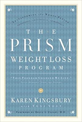 The Prism Weight Loss Program