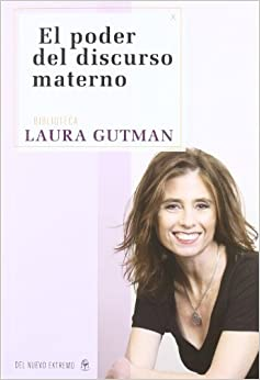 PODER DEL DISCUROS MATERNO, EL (Spanish Edition) (Spanish) Perfect