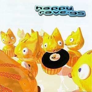 Various - Happy Rave 9