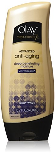 olay-total-effects-advanced-anti-aging-deep-penetrating-moisture-body-wash-with-vitaniacin-for-young