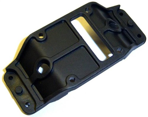 BS803 -021 BS908T mitte Diff Getriebe Abdeckung
