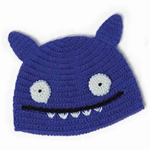 Buy Uglydoll Hat Now!