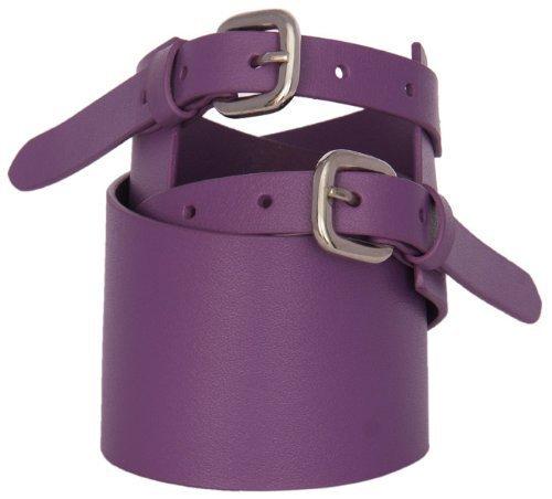 pagani-cinturon-para-mujer-morado-morado