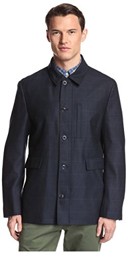 robert-graham-mens-aleutian-wool-classic-fit-jacket-navy-s
