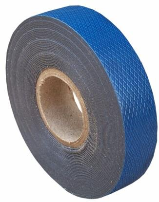 Rubber Splicing Tape 3/4In X 22 Ft X 30 Mil Blue (Pkg Of 2)