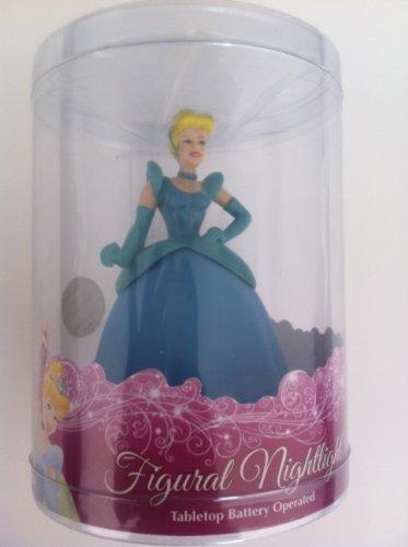 Disney Princess Comforter Twin