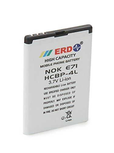 ERD-1100mAh-Battery-(For-Nokia-E71/-E90/N97/E61)