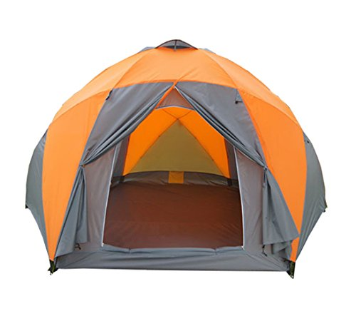 Discount tents sale biggest collection of discount Cheap wall tents for sale