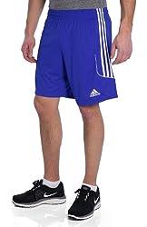 adidas Performance Men's Squad 13 Shorts