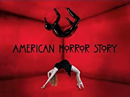 American Horror Story Season 1 [HD]