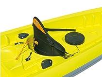 BIC Power Kayak Backrest