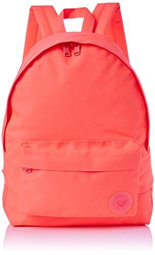 roxy-damen-backpack-sugar-j-rosa-14-x-33-x-46-cm-16-liter-erjbp03262-mlr0-1sz