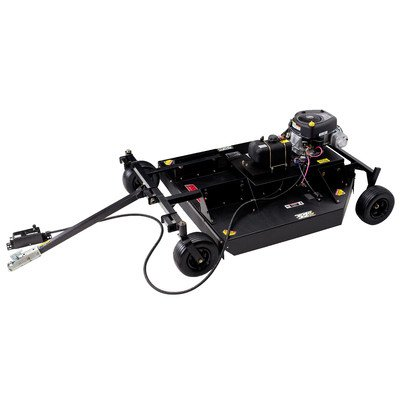 Swisher RC17552BS 17.5 HP 52-Inch Rough Cut Trail Cutter image