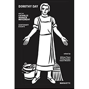 dorothy day short biography Brief biography dorothy day was born in brooklyn, new york on november 8, 1897, the third child of grace and john day her nominally religious family moved to the san franciso bay area and then to chicago where she was baptized in the episcopal church.