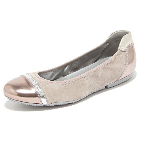 7983I ballerine donna HOGAN 144 fascetta scarpe shoes women [35]