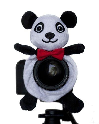 Shutter Huggers Panda Shutter Hugger PAN001