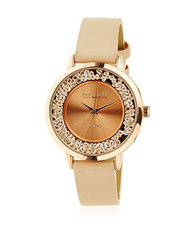 ANDREA BELLINI Reloj de cuarzo Woman L'Irremplaçable