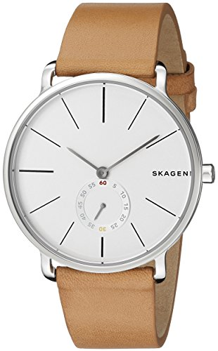 skagen-mens-skw6215-hagen-light-brown-leather-watch
