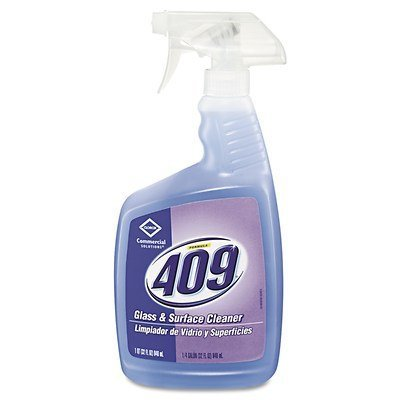 formula-409-glass-surface-cleaner-by-formula-409