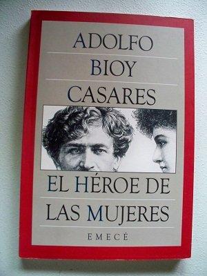 EL HEROE DE LAS MUJERES
