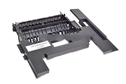 Dell Gd650 Printer Redrive Assembly