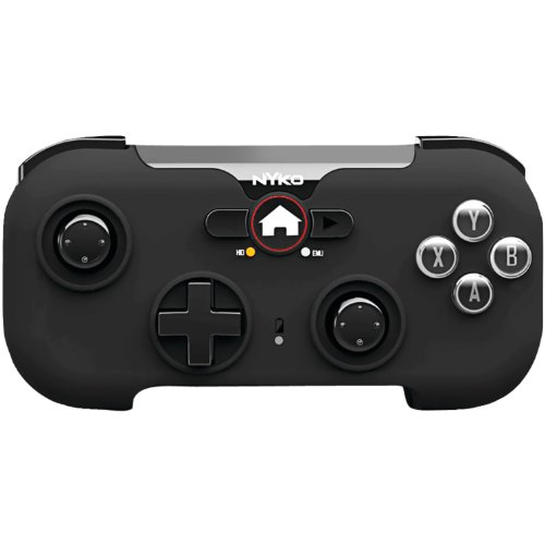 Playpad for Android / Blutooth