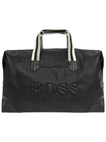 Boss Green 50240225 Farmin Herren Reisetasche