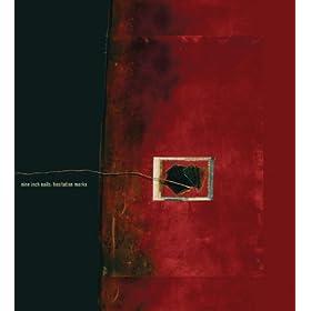 NIN - Hesitation Marks {available on Amazon.com, click to buy}