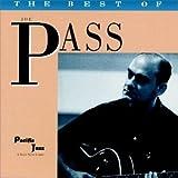 echange, troc Richard Holmes, Joe Pass - The Best Of Joe Pass: The Pacific Jazz Years