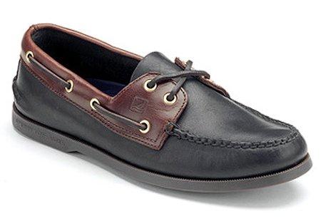 Sperry Top-Sider Men's Authentic Original Deck Shoes