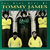 The Very Best Of Tommy James & The Shondells (Rhino)