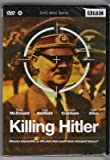 Killing Hitler [ NON-USA FORMAT, PAL, Reg.0 Import - Netherlands ]