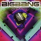 オラ Yeah!♪BIGBANG