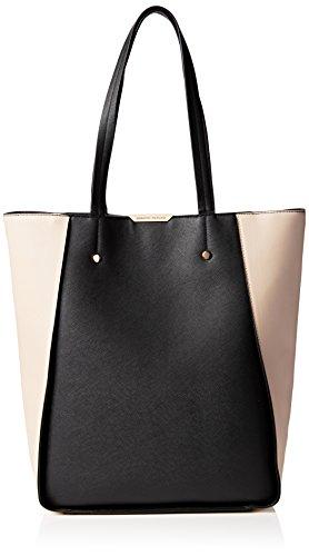 dorothy-perkinsshopper-bag-sacchetto-donna-shopper-bag-nero