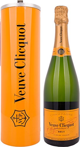 veuve-clicquot-yellow-label-special-edition-mailbox-gb-075-l