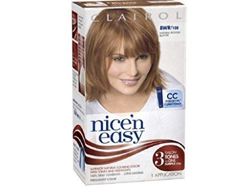 clairol-nice-n-easy-permanent-color-8w-108-natural-reddish-blonde-1-ea-pack-of-3