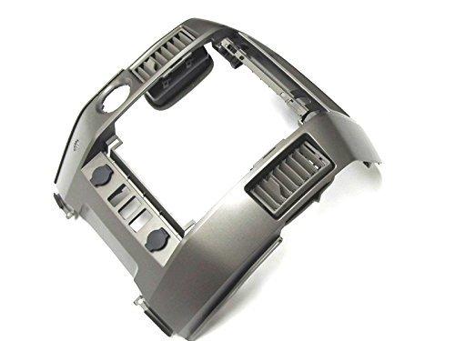 2004-2006-nissan-titan-se-xe-2004-2006-nissan-armada-se-instrument-panel-lid-finisher-bezel-replacem
